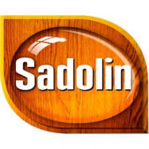 03 sadolin 1
