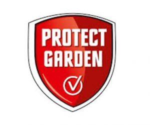 24 protectgarden