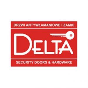 69 delta